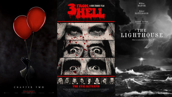 most-anticipated-horrors-2019-600x338