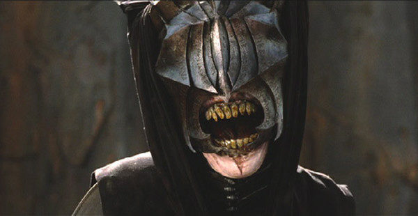 mouth-of-sauron-600x310
