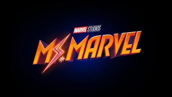 ms-marvel-1-600x339