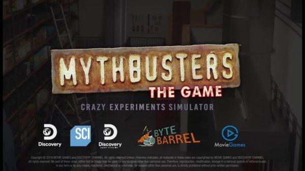 mythbusters-600x338