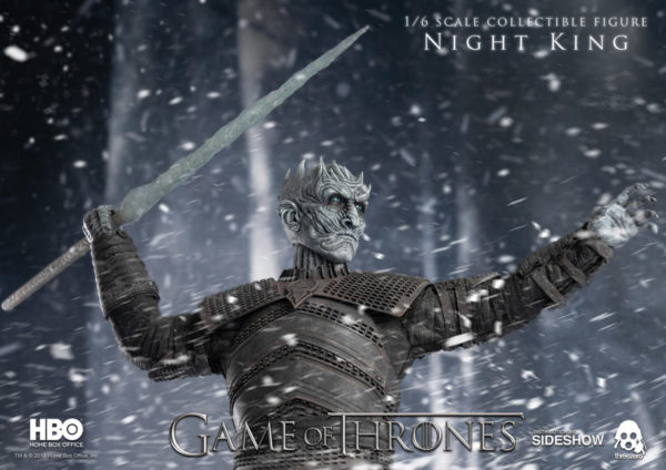 night-king_game-of-thrones_gallery_5d4a138227ff5-600x424