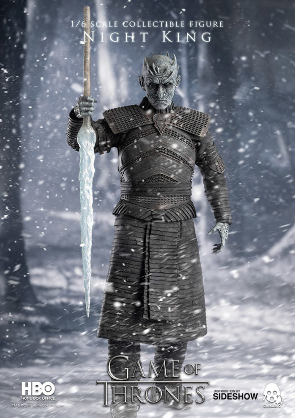 night-king_game-of-thrones_gallery_5d4a138277bb9-600x849