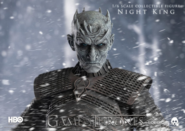night-king_game-of-thrones_gallery_5d4a1382c0f08-600x424