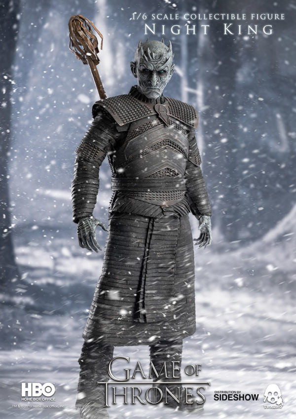 night-king_game-of-thrones_gallery_5d4a13836b854-600x849