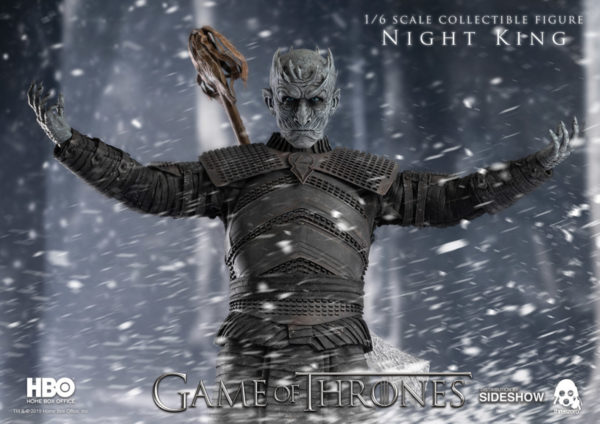 night-king_game-of-thrones_gallery_5d4a1383b5d15-600x424