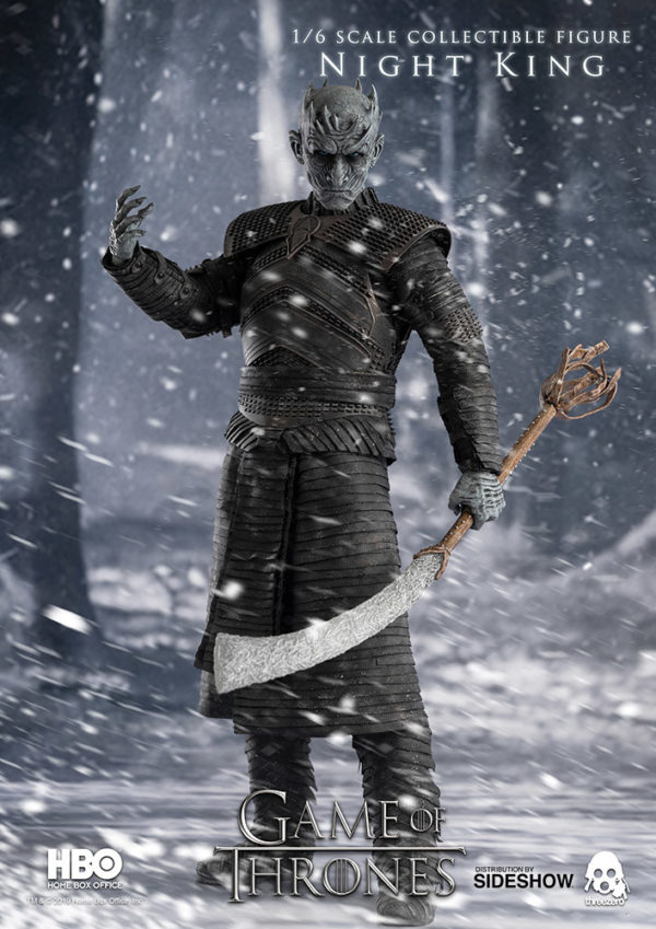 night-king_game-of-thrones_gallery_5d4a1384673e4-600x849