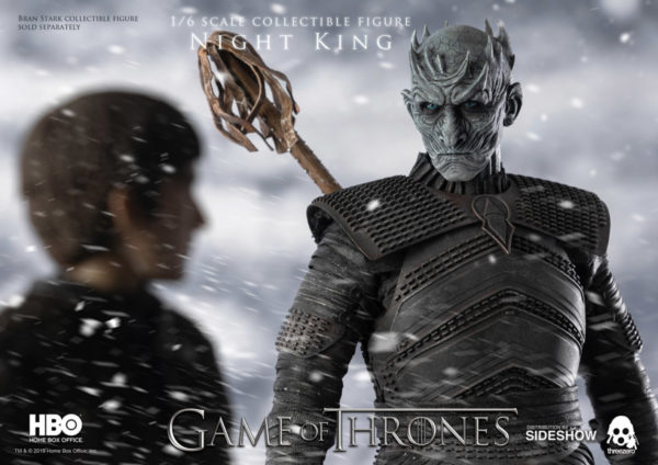 night-king_game-of-thrones_gallery_5d4a1385ef067-600x424