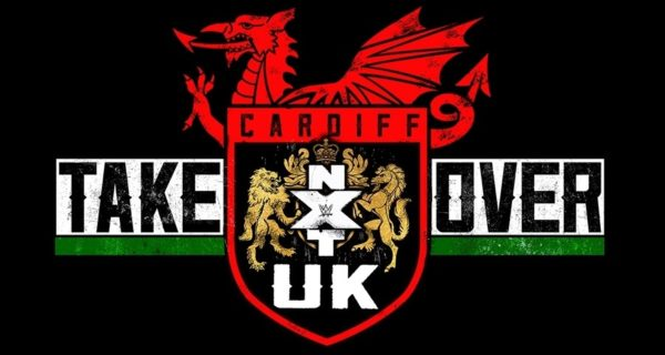 nxt_uk_takeover_logo_cardiff_website-600x320