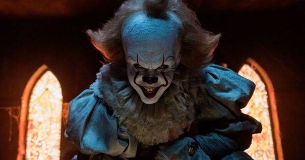 pennywiseitmovie-600x315