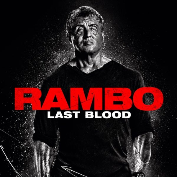 rambo-last-blood-1-600x600