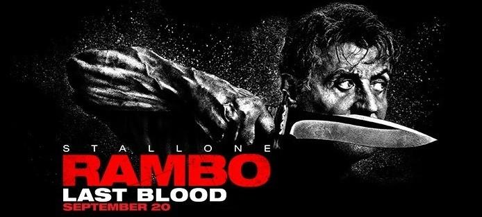 rambo-last-blood-2-1