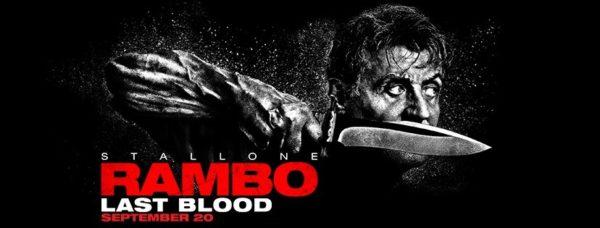 rambo-last-blood-2-600x228