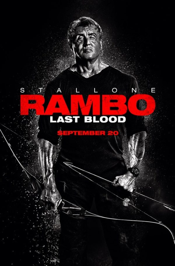 rambo-last-blood-600x911