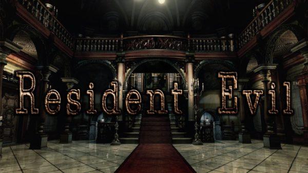 resident-evil-600x338