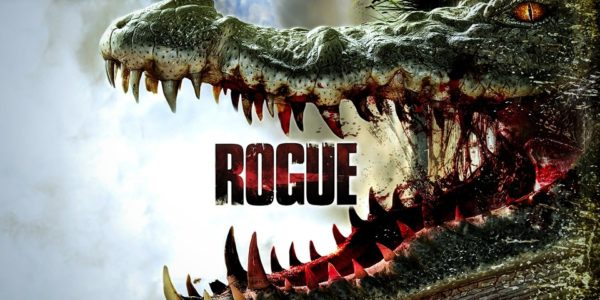 rogue-2007_84011384920987-600x300