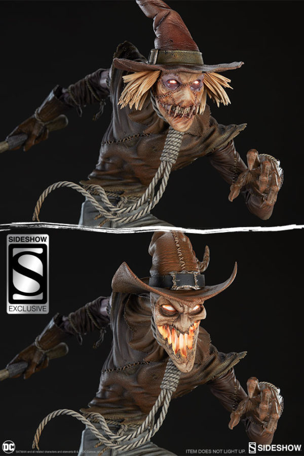 scarecrow_dc-comics_gallery_5d3f57f831a73-600x900