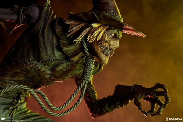 scarecrow_dc-comics_gallery_5d40ad84eef46-600x400