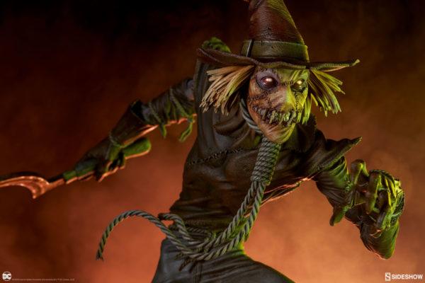 scarecrow_dc-comics_gallery_5d40ad8564549-600x400
