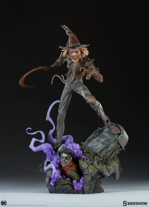 scarecrow_dc-comics_gallery_5d40ad8626a47-600x833