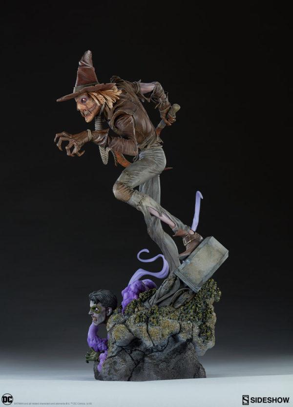 scarecrow_dc-comics_gallery_5d40ad866c227-600x833