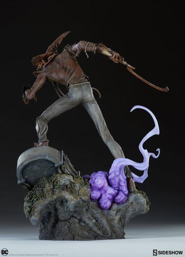scarecrow_dc-comics_gallery_5d40ad86b5887-600x833