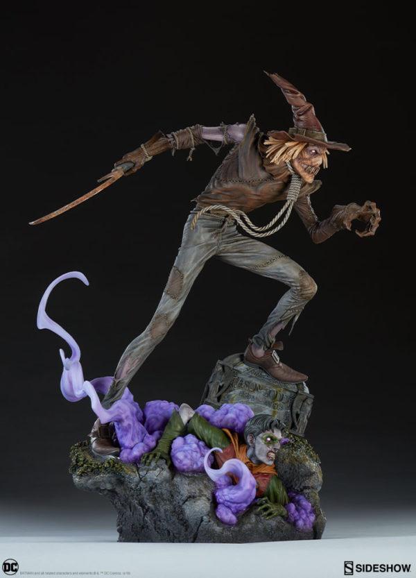 scarecrow_dc-comics_gallery_5d40ad8711a5e-600x833