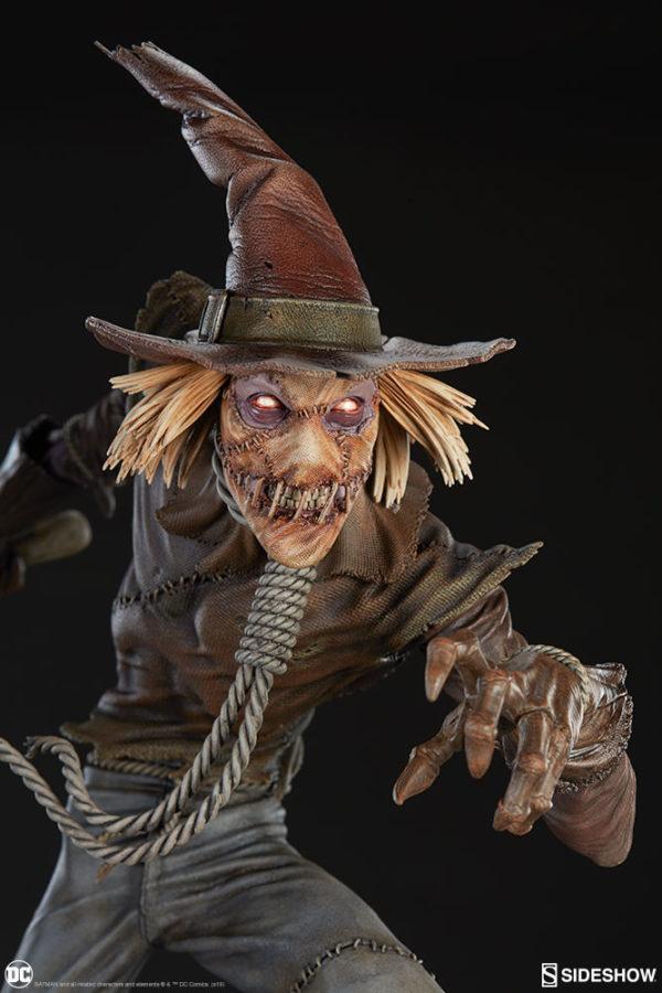 scarecrow_dc-comics_gallery_5d40ad8769223-600x900