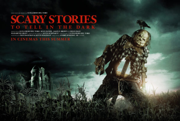 scary-stories-to-tell-in-the-dark-quad-600x403