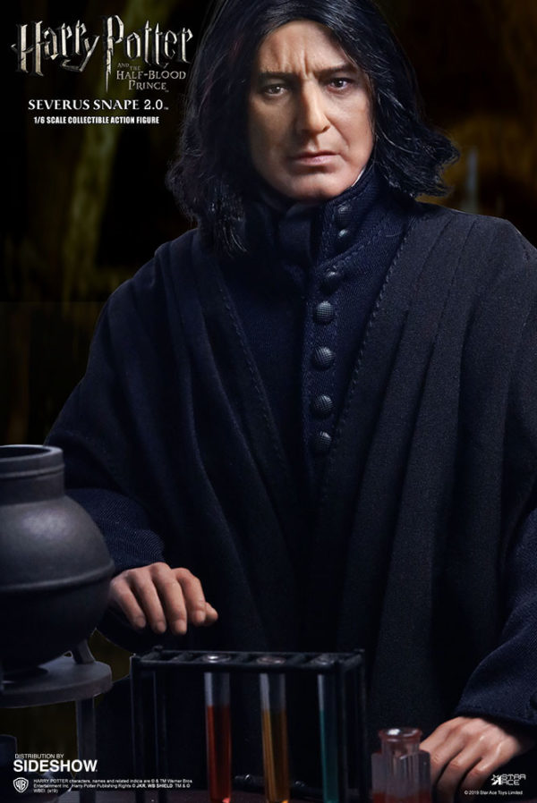 severus-snape-20_harry-potter_gallery_5d41bf330d16c-600x898
