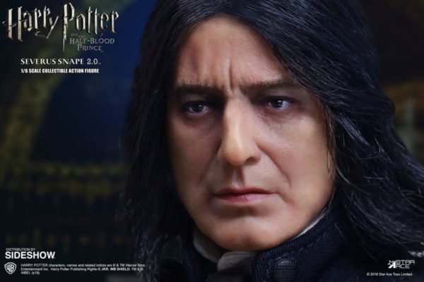severus-snape-20_harry-potter_gallery_5d41bf3362adf-600x400