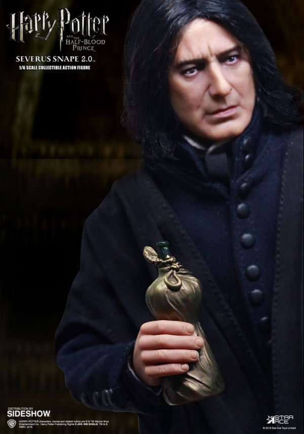 severus-snape-20_harry-potter_gallery_5d41bf33ae970-600x855