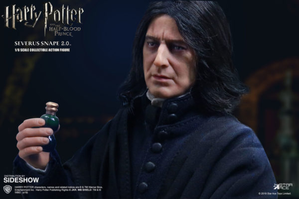 severus-snape-20_harry-potter_gallery_5d41bf341d3ef-600x400