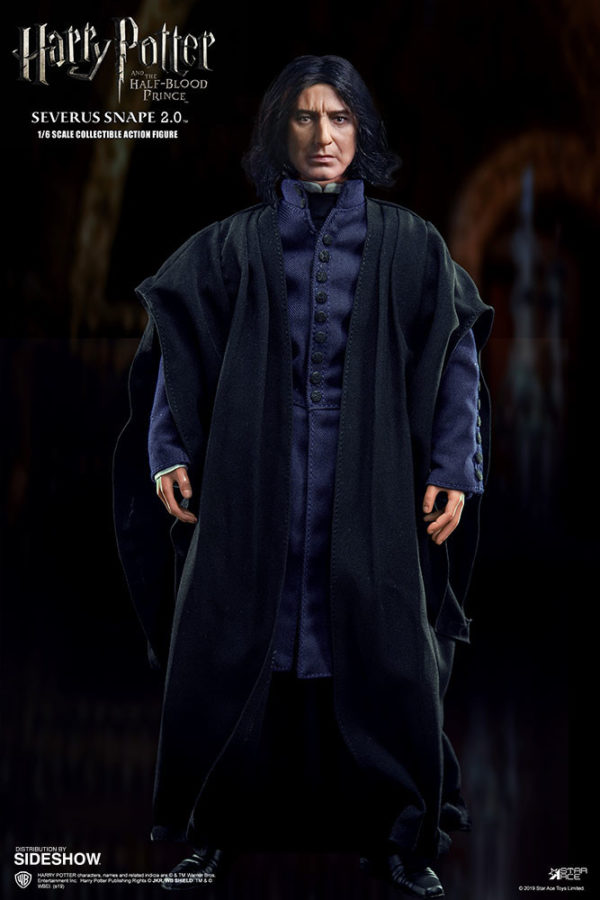 severus-snape-20_harry-potter_gallery_5d41bf347180c-600x900