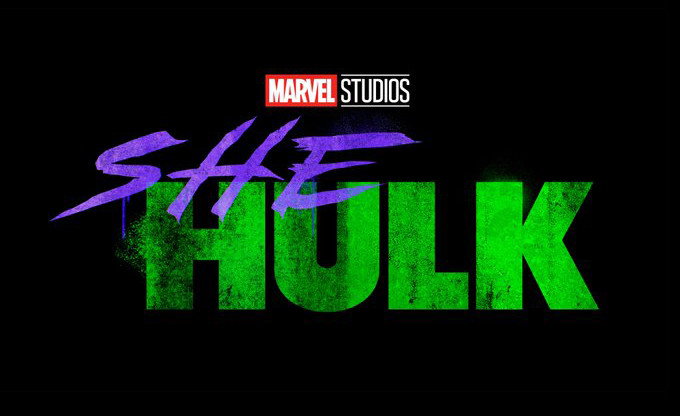 "Stephanie Beatriz would ""die to play"" She-Hulk in upcoming Disney+ series"