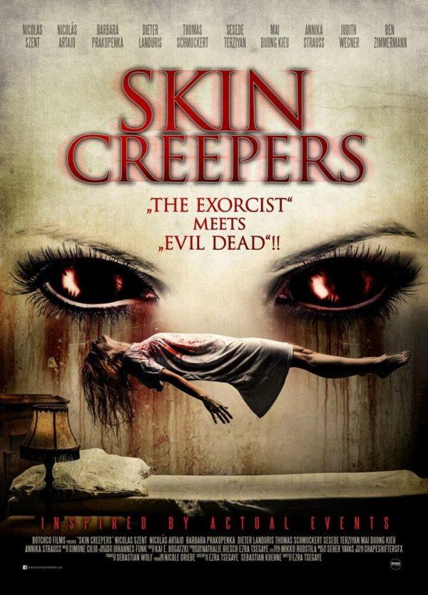 skin-creepers-13-600x833