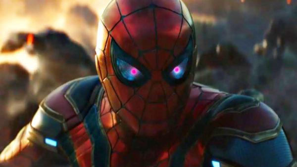 spider-man-endgame-600x338