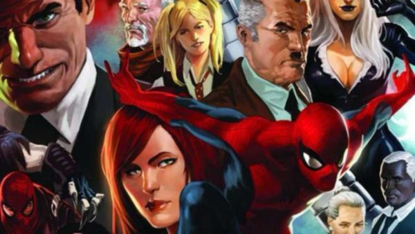 spider-man-supporting-cast-cover-1086327-1280x0-600x339