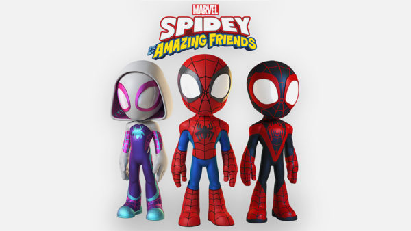 spidey-and-his-amazing-friends-600x338