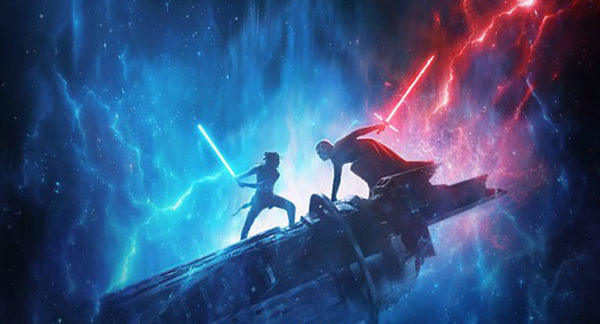 star-wars-the-rise-of-skywalker-crop-600x324