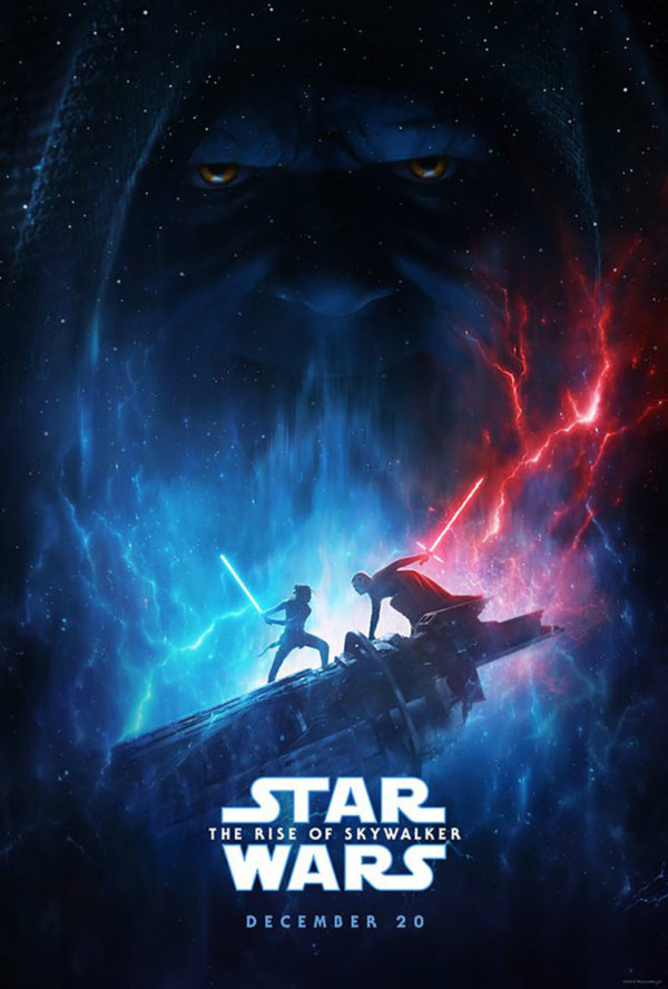 star-wars-the-rise-of-skywalker-poster-600x888