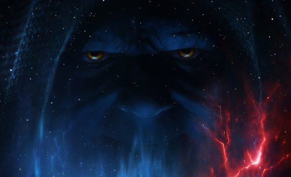 star-wars-the-rise-of-skywalker-poster-emperor-600x364