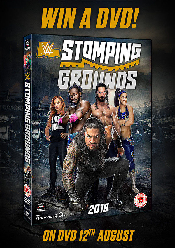 stomping-grounds-eac-600x849