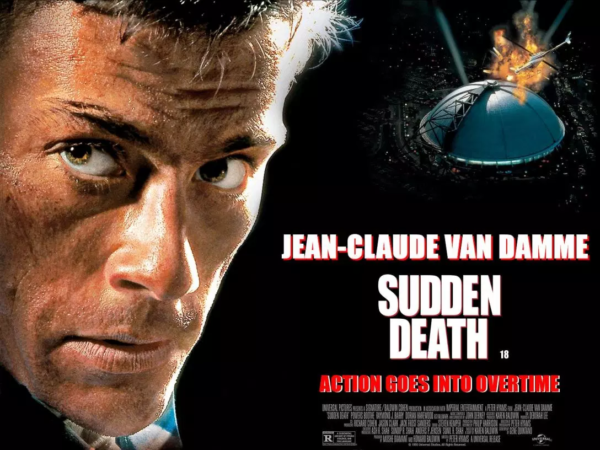 sudden-death-600x450