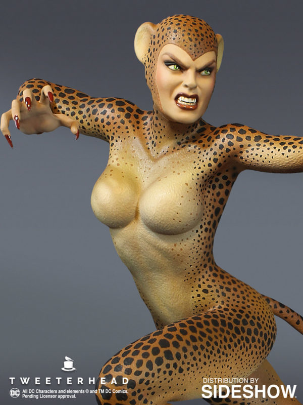 super-powers-cheetah_dc-comics_gallery_5d66edb0752a0-600x800