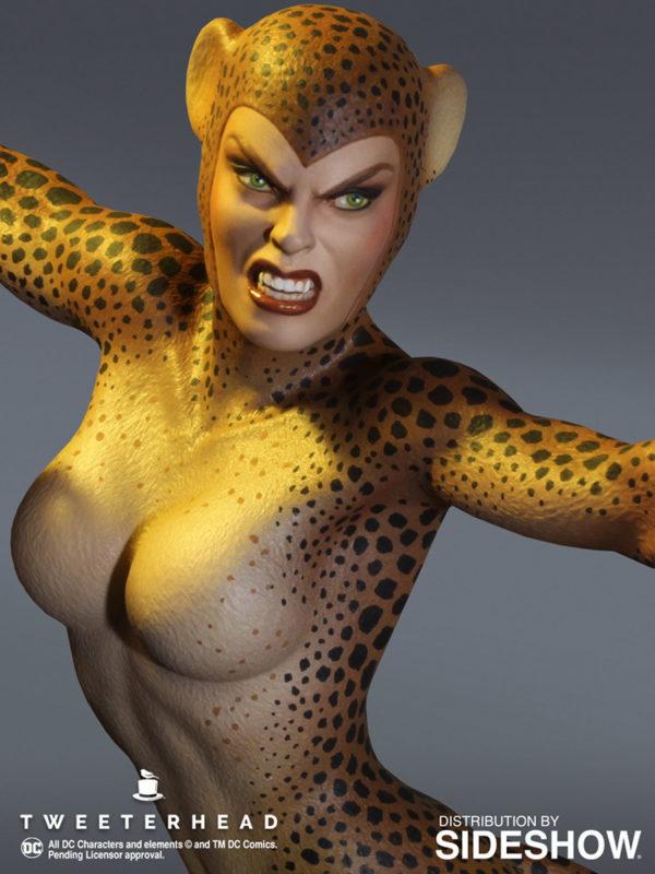 super-powers-cheetah_dc-comics_gallery_5d66edb263a63-600x800