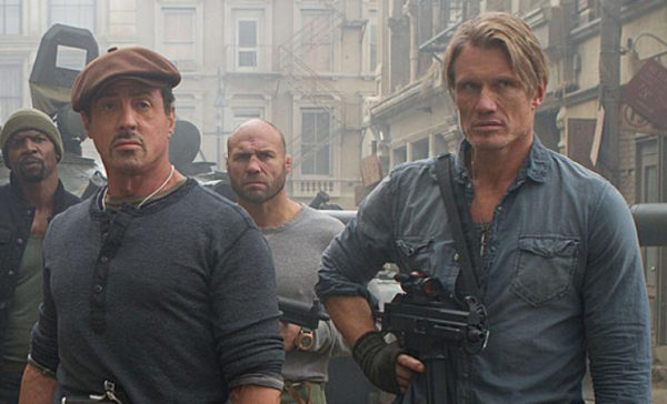 sylvester-stallone-dolph-lundgren-expendables-2-lionsgate-600x364