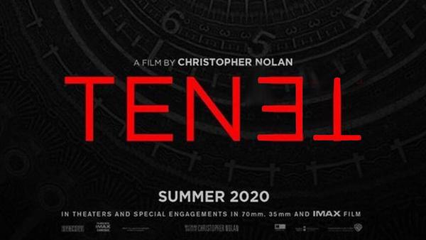 tenet-600x338