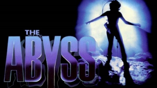 the-abyss-poster-600x337