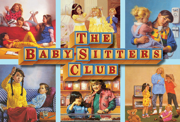 the-baby-sitters-club-600x406