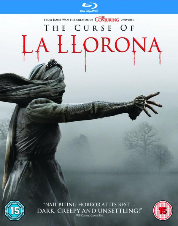 the-curse-of-la-llorona-600x760